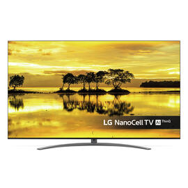 Televisor 49 LG 49SM9000PLA