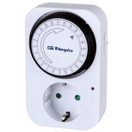 programador-orbegozo-pg-02-24h-16a-max-3500w