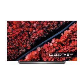 televisor-77-lg-77c9pla