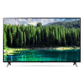 televisor-65-lg-65sm8500pla