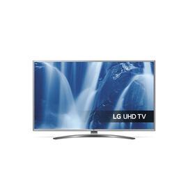 televisor-75-lg-75um7600plb