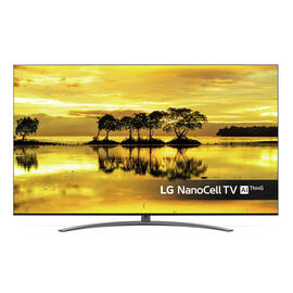 televisor-75-lg-75sm9000pla