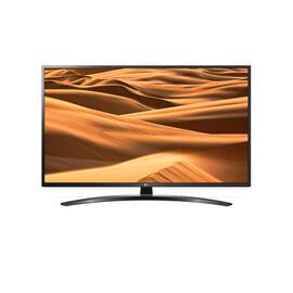 televisor-65-lg-65um7450pla