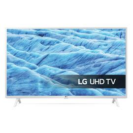 Televisor 49 LG 49UM7390PLC