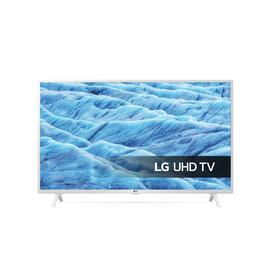 Televisor 43 LG 43UM7390PLC