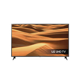 Televisor 49 LG 49UM7100PLB