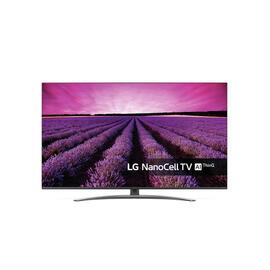 Televisor 49 LG 49SM8200PLA