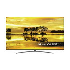 Televisor 55 LG 55SM9010PLA