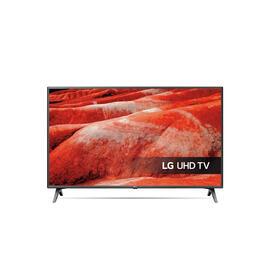 Televisor 55 LG 55UM7510PLA