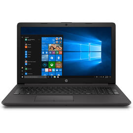 Portatil Hp Notebook 255 G7 39.62cm(15.6inch) Amd A4 9125-4gb Ram 1tb Disco Duro