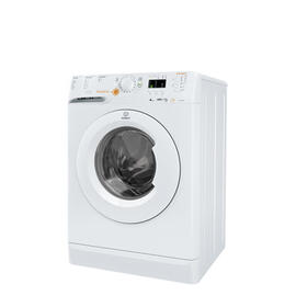 lavasecadora-indesit-xwda-751480x-wwwg-eu