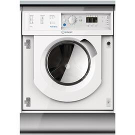 lavasecadora-indesit-bi-wdil-75125-eu
