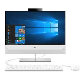 ordenador-all-in-one-hp-24-xa0906ns-i7-8700t-23-8inch-8gb-1t