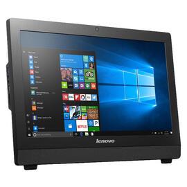ordenador-all-in-one-lenovo-aio-s200z-intel-pentium-j3710-19