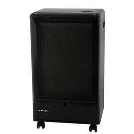estufa-catalitica-h55-3000w-panel-catal-doble-capa-orbegozo