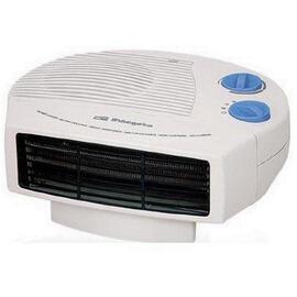 Calefactor Horizontal Orbegozo fh-5008 2000w