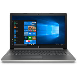 PORTATIL HP 15-DA0037NS i5-8250 15.6inch 4GB 500GB HDMI W10