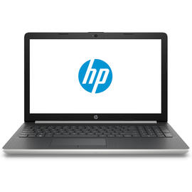 PORTATIL HP 15-DA0138NS i7-7500U 15.6inch 8GB 256SSD W10 COL