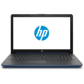 PORTATIL HP 15-DA0756NS i5-7200U 15.6inch 8GB 256SSD MX110-
