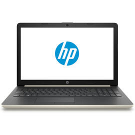 PORTATIL HP 15-DA0773NS i7-7500U 15.6inch 8GB 1TB GeFORCE MX