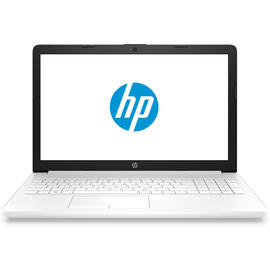 PORTATIL HP 15-DA0148NS i7-7500U 15.6inch 12GB 1TB HDMI RJ45