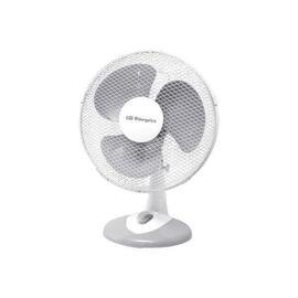 ventilador-s-mesa-tf0130-0131-30-cm-40w-3vel-osc-orbegozo-ventilacion