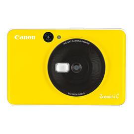 camara-instantanea-canon-zoemini-c-amarillo-abeja-3884c006