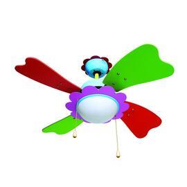 orbegozo-cc-62075-ventilador-techo-de-colores-75cm-4palas