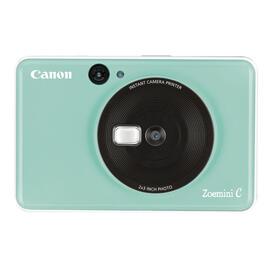 camara-instantanea-canon-zoemini-c-verde-menta-3884c007