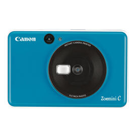 camara-instantanea-canon-zoemini-c-azul-mar-3884c008
