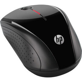 raton-hp-x3000-mouse-wireless