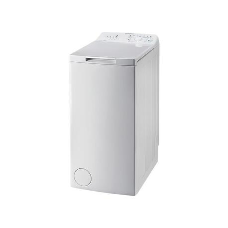 lavadora-indesit-c-s-btw-a-61052-1000rpm-6kg-a