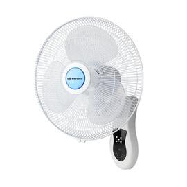orbegozo-wf-0242-ventilador-de-pared-40cm-con-mando-a-distancia