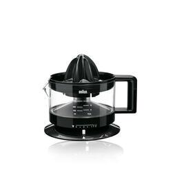 exprimidor-braun-cj-3000-bk-negro-20w-jarra-350ml