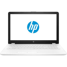 Portatil Hp 15-bs-152ns 39.62 (15.6inch) I3-5005 Ram 8gb Rom 256ssd,w10