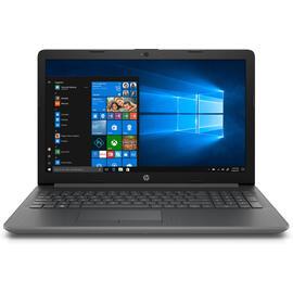Portátil HP 15-DA-0116NS 8GB RAM 256GB SSD i5-8250U