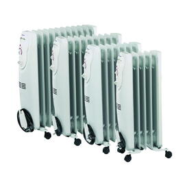 radiador-aceite-dakar2500-taurus