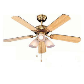 ventilador-techo-ct23105-luz-105-cm-3luces-oro-viejo-orbegozo-ventilacion