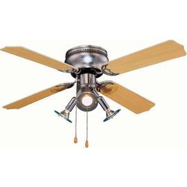 ventilador-techo-ct-47105-luz-105-cm-3-luces-cromo-orbegozo-ventilacion
