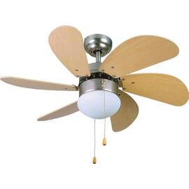 orbegozo-cp-15075-n-ventilador-techo-de-madera-con-luz-75cm