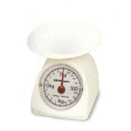 peso-cocina-pc1015-orbegozo