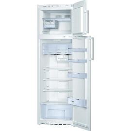 frigorifico-dos-puertas-blanco-kdn32x10-bosch