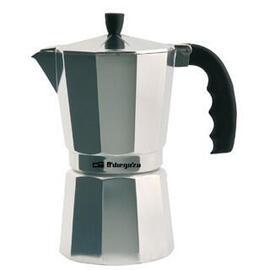 cafetera-aluminio-6t-kf600-orbegozo