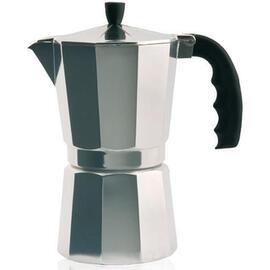 cafetera-aluminio-12t-kf1200-orbegozo