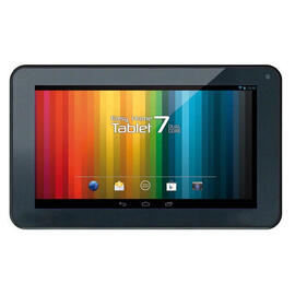 tablet-bestbuy-easy-home-7inch-dual-core-1573