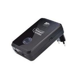 Cargador + Bateria Easy Home Powercombo 1658