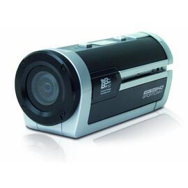 videocamara-best-buy-easy-snap-hd-sportcam