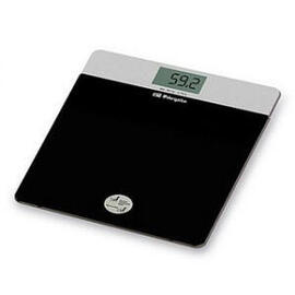 bascula-bano-pb2240-cristal-lcd-1-25inch-180kg-100gr-orbegozo