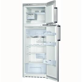 frigorifico-bosch-kdn30x74-171x60-acero-inox-a