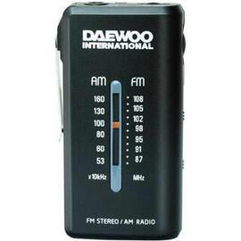 radio-portatil-daewoo-drp9b-black-dbf030-daewoo